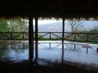 costa-rica-yoga-view