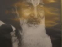 krishnamacharya-portrait-glow