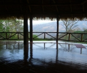 costa-rica-yoga-view