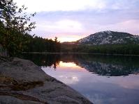 killarney_lake