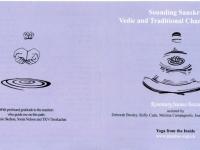 sounding-sanskrit2