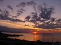 sunset-bc